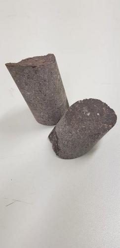 Bazalt magminta